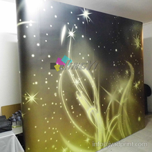 Big Sale!! Aluminium Alloy POP up Backdrop for Trade Show, POP up banner Stand, High Quality POPup Item!!(China (Mainland))