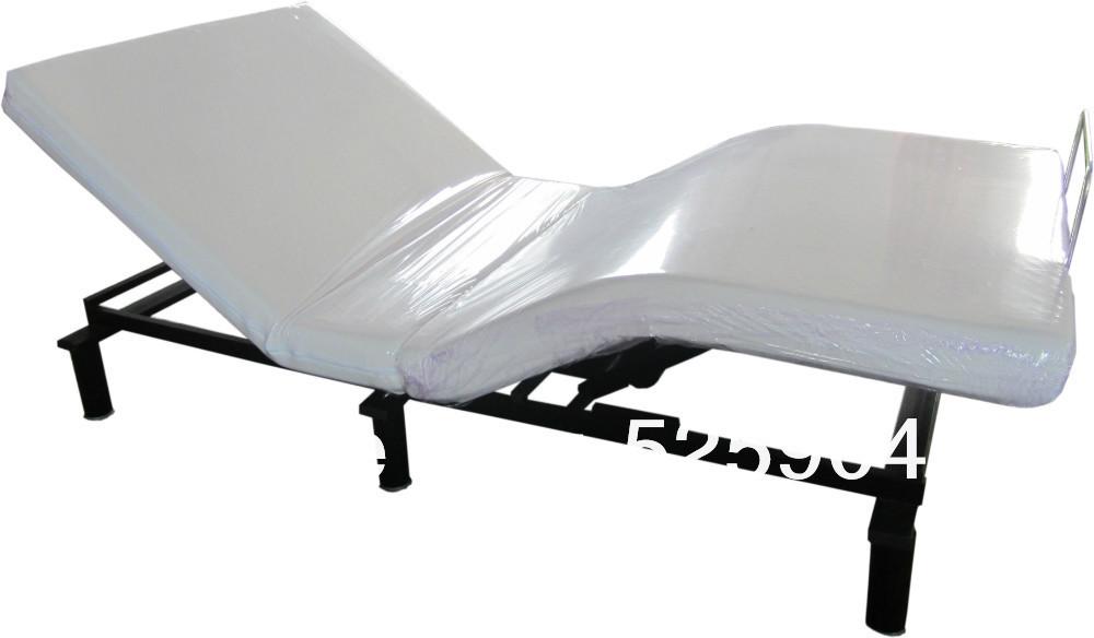 Knock-down-adjustable-electric-bed-home-furniture.jpg