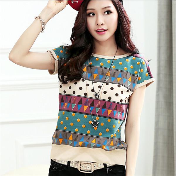 Женская футболка Wswg 2015 T s/4xl baTwing 31068 cc0113 s 4xl