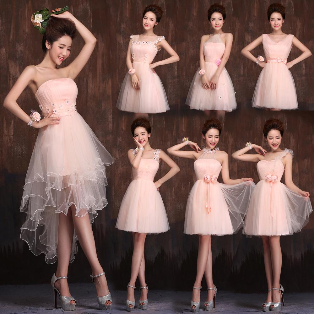 модели платьев из шелка идеи