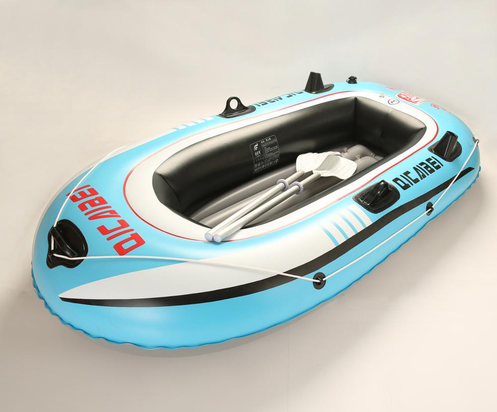 купить китайскую резиновую лодку для рыбалки применяется