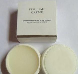 Free shipping Women solid perfume balm parfum women perfume aromatherapy body cream perfumes lady fragrance EDT eau de toilette(China (Mainland))