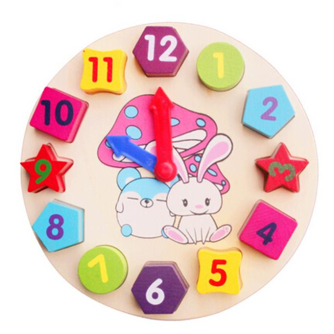Детский набор для моделирования Lalang 1Set ,  dp871089 baby toys
