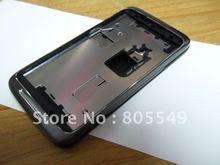 NEW Original for HTC 7 Surround housing T8788 case 10pcs/Lot free shipping worldwide