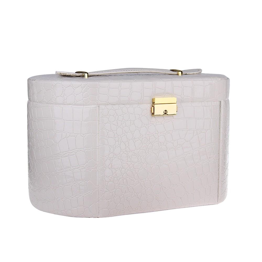 Jewelryt storage Case Travel Case Gift Box