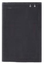 New 1500mah OEM BL 44JN Battery For LG Optimus Black P970 Pro C660 Sol E730 Net