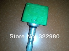 Car tyre pressure monitoring system/TPMS Tire pressure sensor 40700-JA01C/40700JA01C for Nissan(China (Mainland))