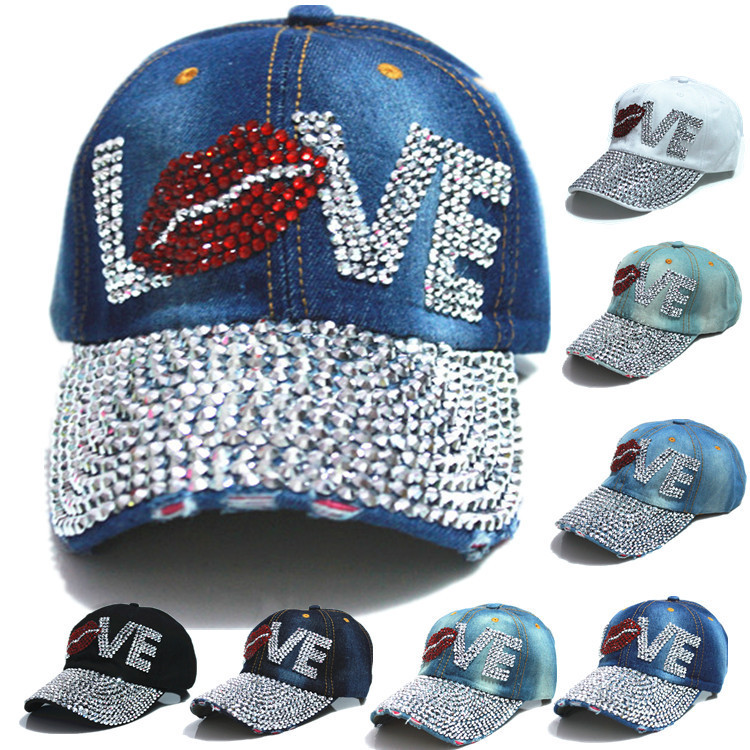 2015 new cheap baseball cap good quality Outdoor sports snapback hats for men and women(China (Mainland))