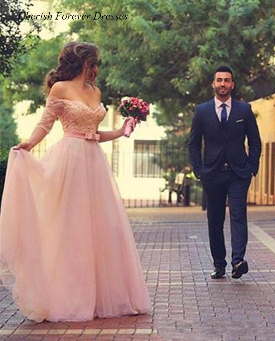 Online Get Cheap Plus Size Blush Wedding Dresses -Aliexpress.com ...