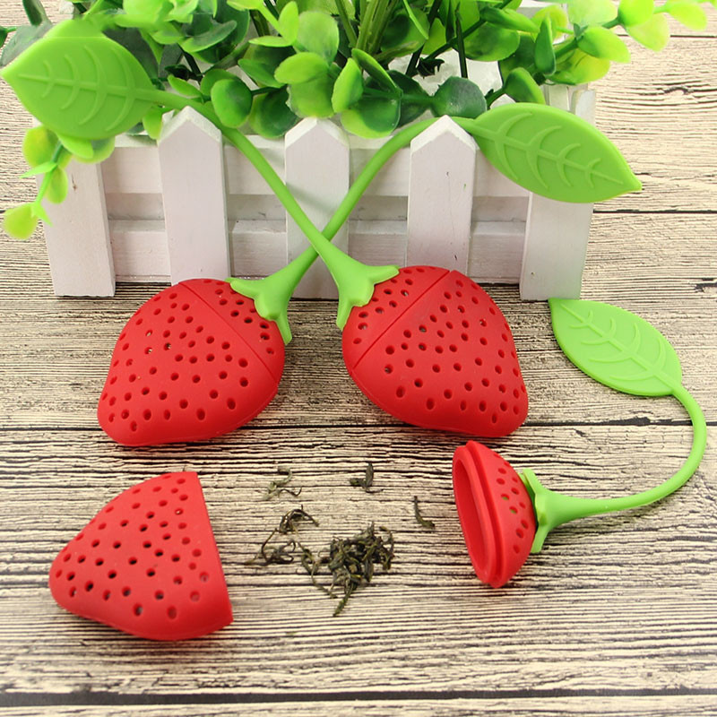 1pcs/lot Silicone Strawberry Design Loose Tea Leaf Strainer Herbal Spice Infuser Filter Tools  1pcs/lot Silicone Strawberry Design Loose Tea Leaf Strainer Herbal Spice Infuser Filter Tools  1pcs/lot Silicone Strawberry Design Loose Tea Leaf Strainer Herbal Spice Infuser Filter Tools  1pcs/lot Silicone Strawberry Design Loose Tea Leaf Strainer Herbal Spice Infuser Filter Tools  1pcs/lot Silicone Strawberry Design Loose Tea Leaf Strainer Herbal Spice Infuser Filter Tools  1pcs/lot Silicone Strawberry Design Loose Tea Leaf Strainer Herbal Spice Infuser Filter Tools  1pcs/lot Silicone Strawberry Design Loose Tea Leaf Strainer Herbal Spice Infuser Filter Tools  1pcs/lot Silicone Strawberry Design Loose Tea Leaf Strainer Herbal Spice Infuser Filter Tools  1pcs/lot Silicone Strawberry Design Loose Tea Leaf Strainer Herbal Spice Infuser Filter Tools  1pcs/lot Silicone Strawberry Design Loose Tea Leaf Strainer Herbal Spice Infuser Filter Tools  1pcs/lot Silicone Strawberry Design Loose Tea Leaf Strainer Herbal Spice Infuser Filter Tools  1pcs/lot Silicone Strawberry Design Loose Tea Leaf Strainer Herbal Spice Infuser Filter Tools