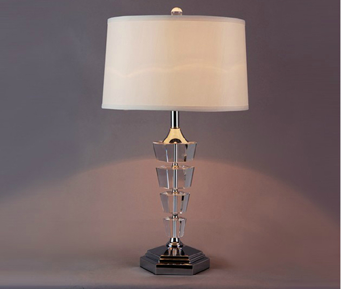 Popular table lamps living room buy cheap table lamps for Living room table lamps