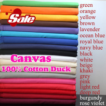 popular cotton fabric