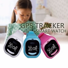 2015 New smart watch UPro  GPS WIFI Orologio Bluetooth intelligente bambini Smartwatch SIM Telefono