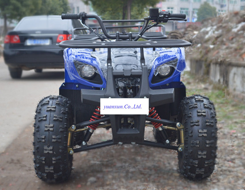 2014 car vehicle four-wheel vehicles 125 110 four-stroke ATV engine parts(China (Mainland))