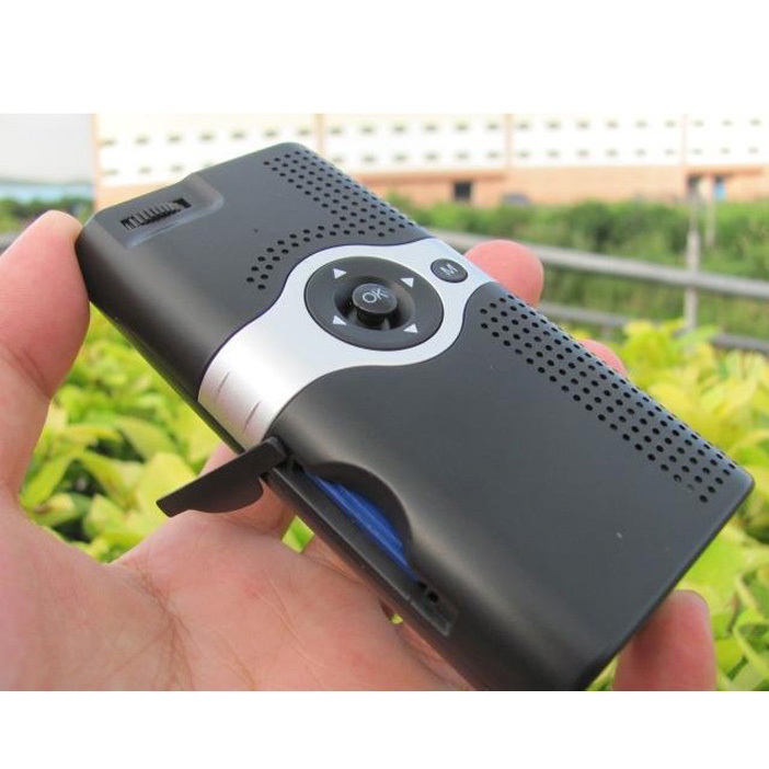 Tiny home projector micro cast dlp portable mini projector for Micro mini projector