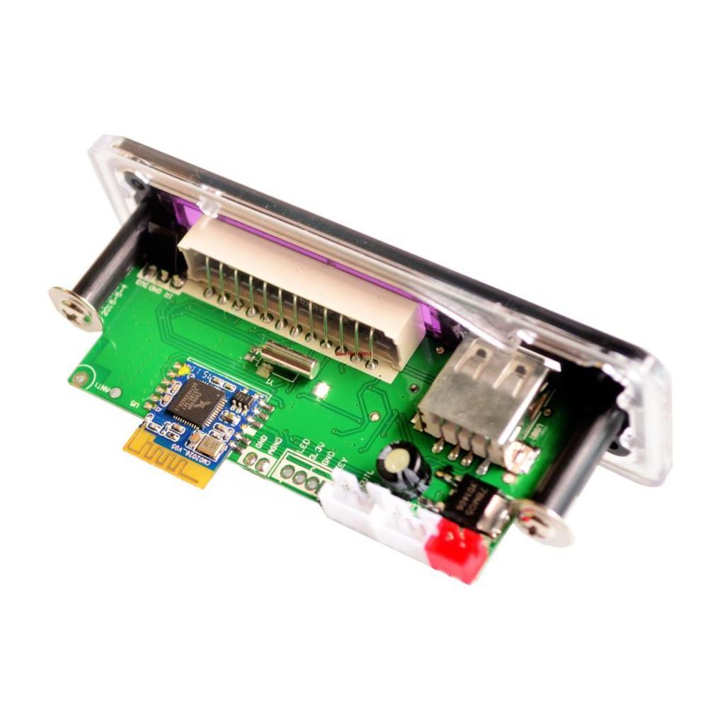 MicroSD -> SD переходник удлинитель / Geektimes