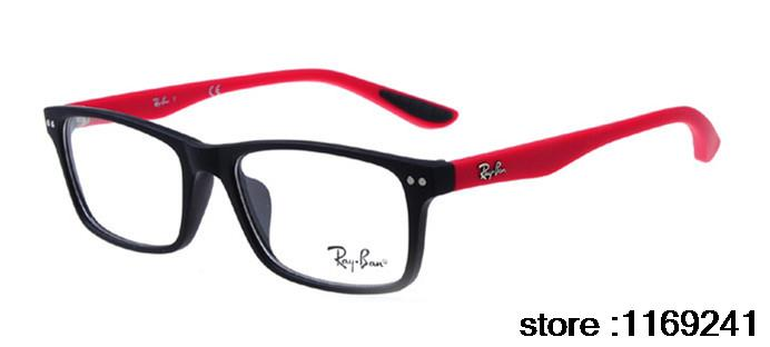 NEW summer new myopia glasses frame plain mirror women fashion eyeglasses frame man glasses optical frames