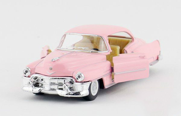1:34 Die cast Model Car The Vintage Metal Vehicles 1965 Alloy Scale Model Toy Gift For Boy Children(China (Mainland))