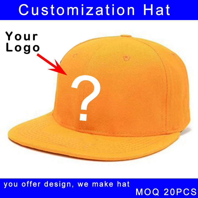custom baseball hat full closing adult size Chinese company on sale fast shipment flex fitted cap(China (Mainland))