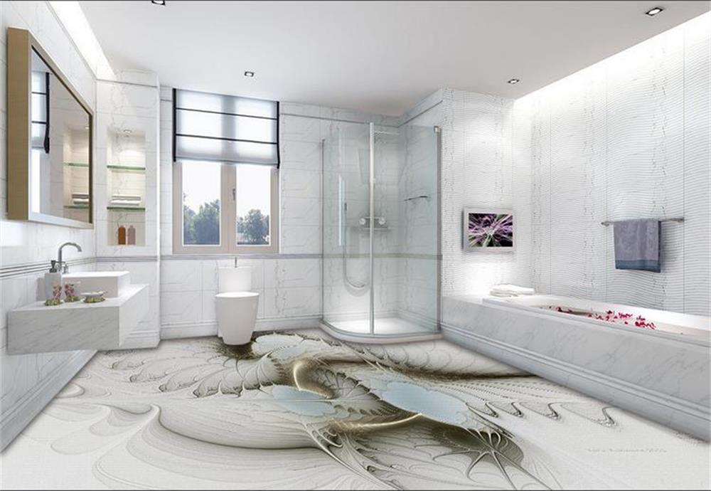 Glasvlies Behang Badkamer : Behang in badkamer fabulous josdirkx jos dirkx wonen thuis huis