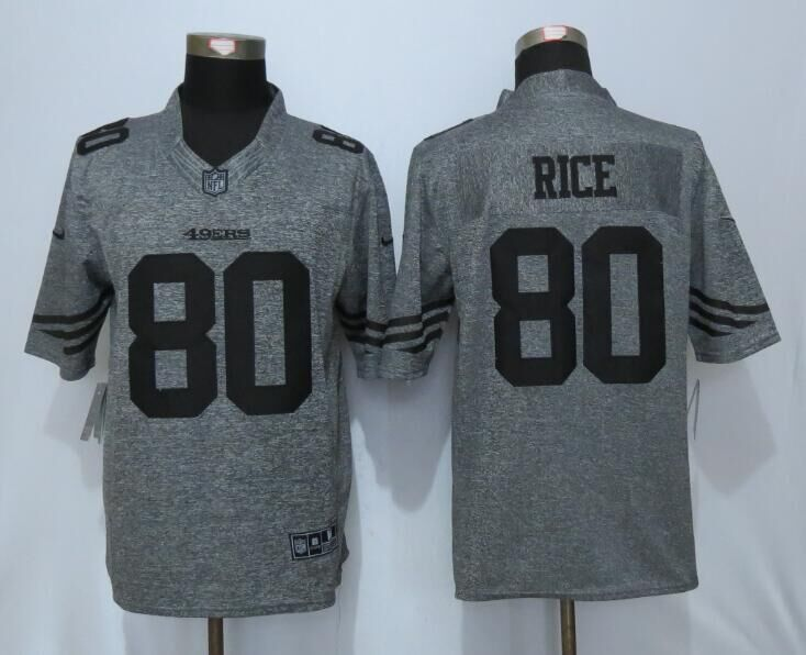 100% Stitiched,San Francisco 49ers Joe Montana Jerry Rice NaVorro Bowman Elite for men,camouflage(China (Mainland))