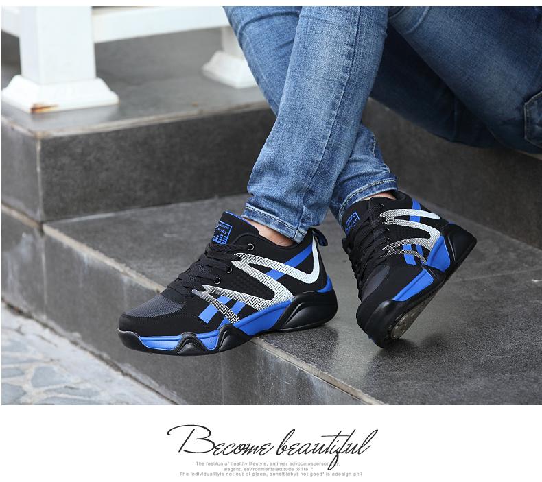 Women Men Casual Shoes 2016 NEW Fashion Cheap Walking Men's Flats Shoes Men Breathable Zapatillas Hombre Casual Shoes Size 36-45