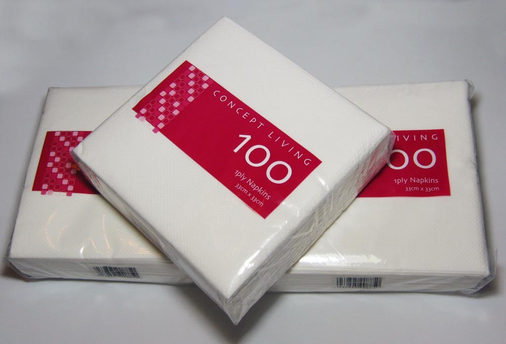 customized paper napkins 13933 products custom napkins - select 2018 high quality custom napkins products in best price from certified chinese lady pad manufacturers, sanitary towel suppliers custom paper napkins printed napkin serviette tissue napkins factory wholesale custom cocktail restaurant paper elegant paper napkin.