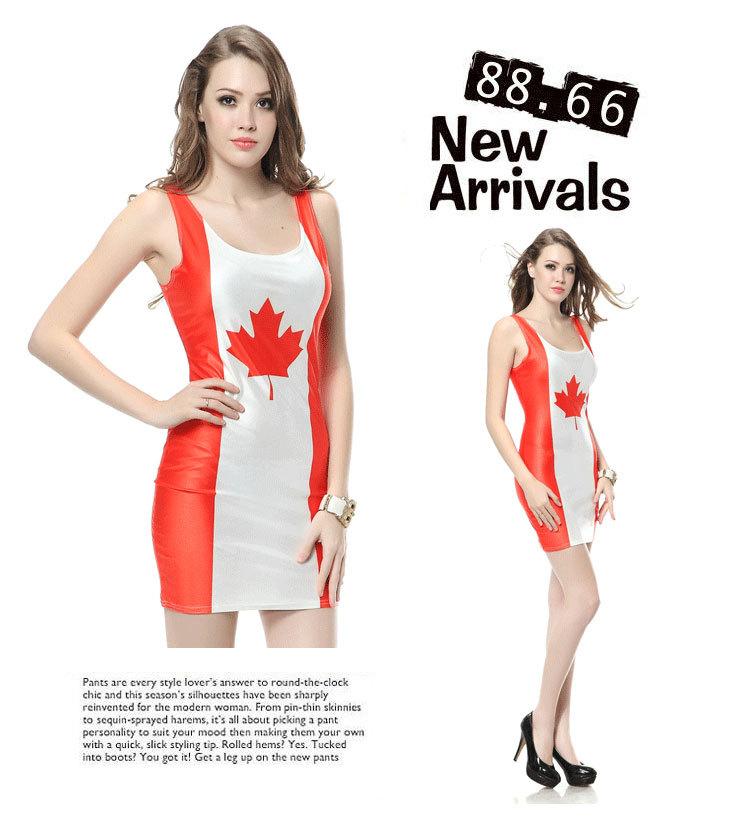 aliexpress buy new summer fashion dress