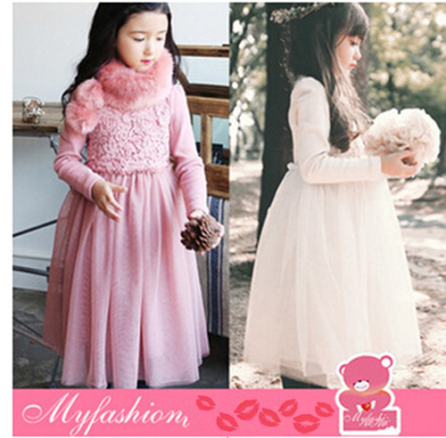 ketauan.ga: princess birthday party dress. From The Community. Amazon Try Prime All Anbelarui Girls New Princess Party Cosplay Costume Long Dress up Years. by Anbelarui. $ - $ $ 13 $ 21 99 Prime. FREE Shipping on eligible orders. Some sizes/colors are Prime eligible.