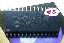 1 PIC16F722A-I / SO new original - HK WYD Electronics Co., Ltd. store