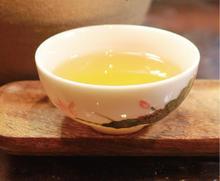 Long Run 2013 Shanti Super Yunnan Tea Cake Seven Pu er 200g Shipping S236