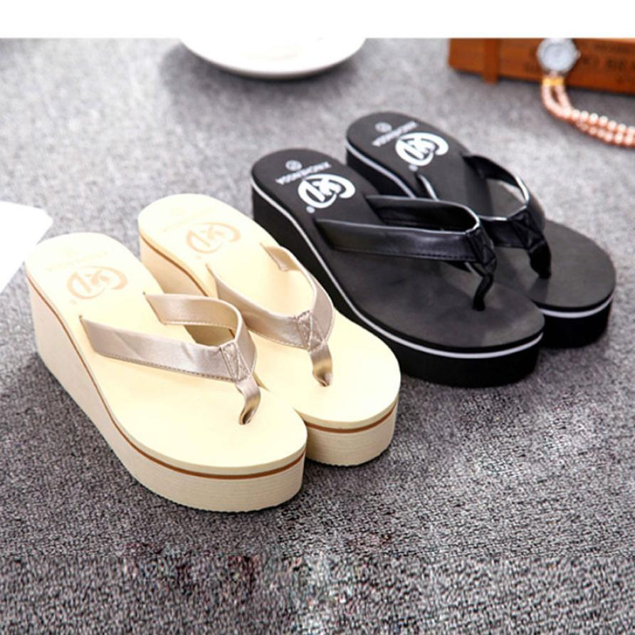 Best Gift New Fashion Women's Casual Peep-toe Flat Buckle Shoes Roman Summer Sandals Bea6624(China (Mainland))