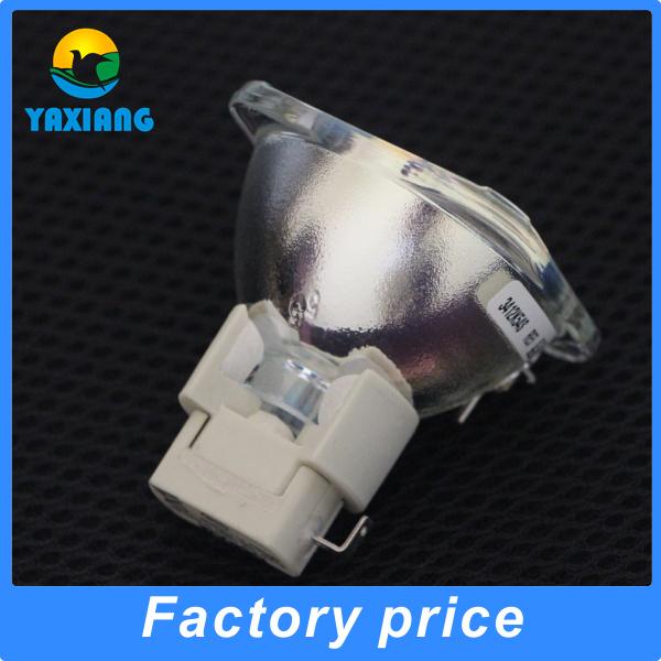 Здесь можно купить  120 days warranty Original bare projector lamp bulb TLPLV10  for TDP-XP1 TDP-XP2 TDP-XP2U TDP-SP1 TDP-SP2 , etc  Бытовая электроника