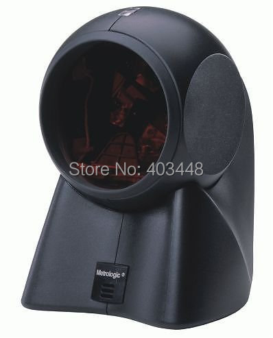 Metrologic MS7120 omnidirectional barcode scanner<br><br>Aliexpress
