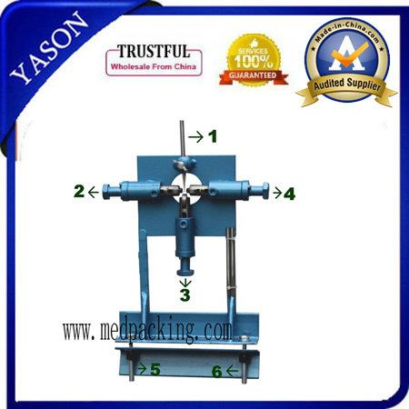 Manual Scrap Copper Wire Stripper Scrap Wire Stripping Machine Scrap Cable Stripper 0805019L(China (Mainland))