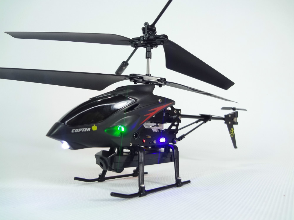 Free shipping Syma s800g 4CH 4 Channel 22cm rc r/c helicopter rc toys wth GYRO Indoor flight flahing light FSWB(China (Mainland))