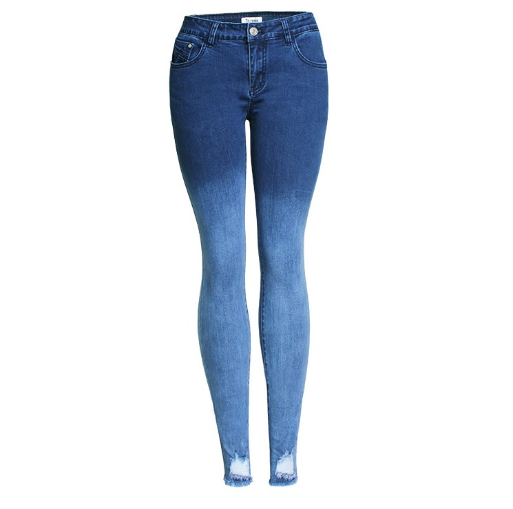 Online Get Cheap Monkey Jeans -Aliexpress.com | Alibaba Group