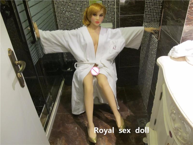 silicone sex doll 47