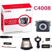 Original MJX C4008 Camera 720P FPV camera Component 6-Axis FPV 2.4G X-Series Quadcopter MJX Spare Parts
