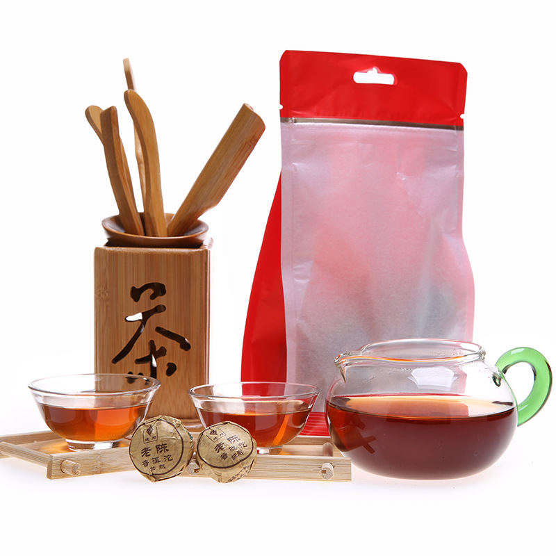 250g premium Chinese yunnan  pu erh tea Old Puer tea pu er tea puerh China slimming green food for health care  70002A<br><br>Aliexpress