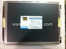 LQ104V1LG61 10.4 ДЮЙМОВ Промышленные LCD, новый & A + Класса в наличии, бесплатная отправка(China (Mainland))