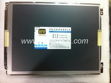 LQ104V1LG61 10.4 INCH Industrial LCD,new&A+ Grade in stock, free shipment(China (Mainland))