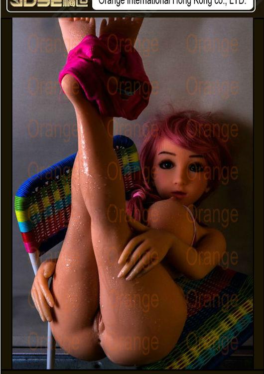 фото кукол секс