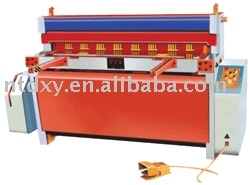 Shearing Machine,sheet shearing machine,mechanical shearing machine