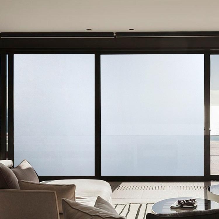 achetez en gros vitres opaques en ligne des grossistes. Black Bedroom Furniture Sets. Home Design Ideas