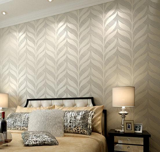 얼룩말 패턴 벽지-저렴하게 구매 얼룩말 패턴 벽지 중국에서 ...