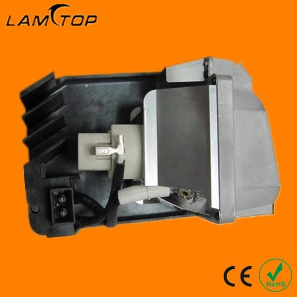 Фотография Compatible projector bulb /projector lamp module RLC-036 fit  for PJD6230  free shipping