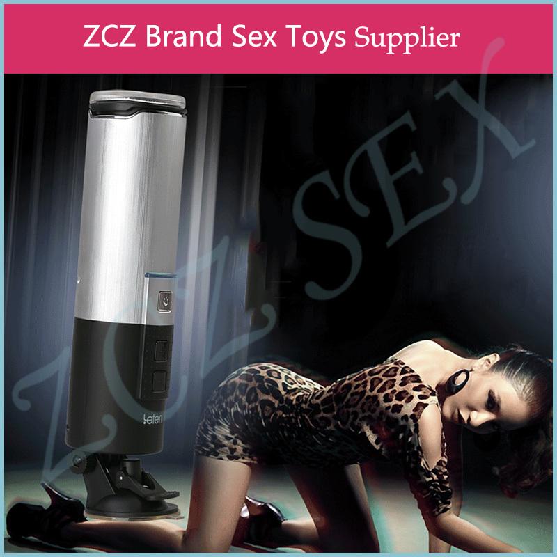 ZCZ Piston USB Charged 0-380/minute super fast Retractable Automatic Masturbator,Male Masturbation Machine,Sex Products DX442<br><br>Aliexpress