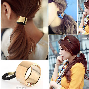 New Arrival Wholesale Vintage Gold and Silver Metal Hair band Cuff Fashion Hairband Hair Accessory Wholesale 60299 60323