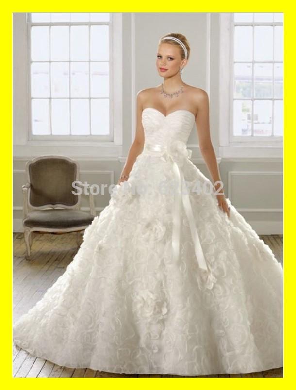 Flowy wedding dresses champagne dress plus size under s for Plus size champagne wedding dresses